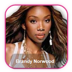 Brandy Norwood.png